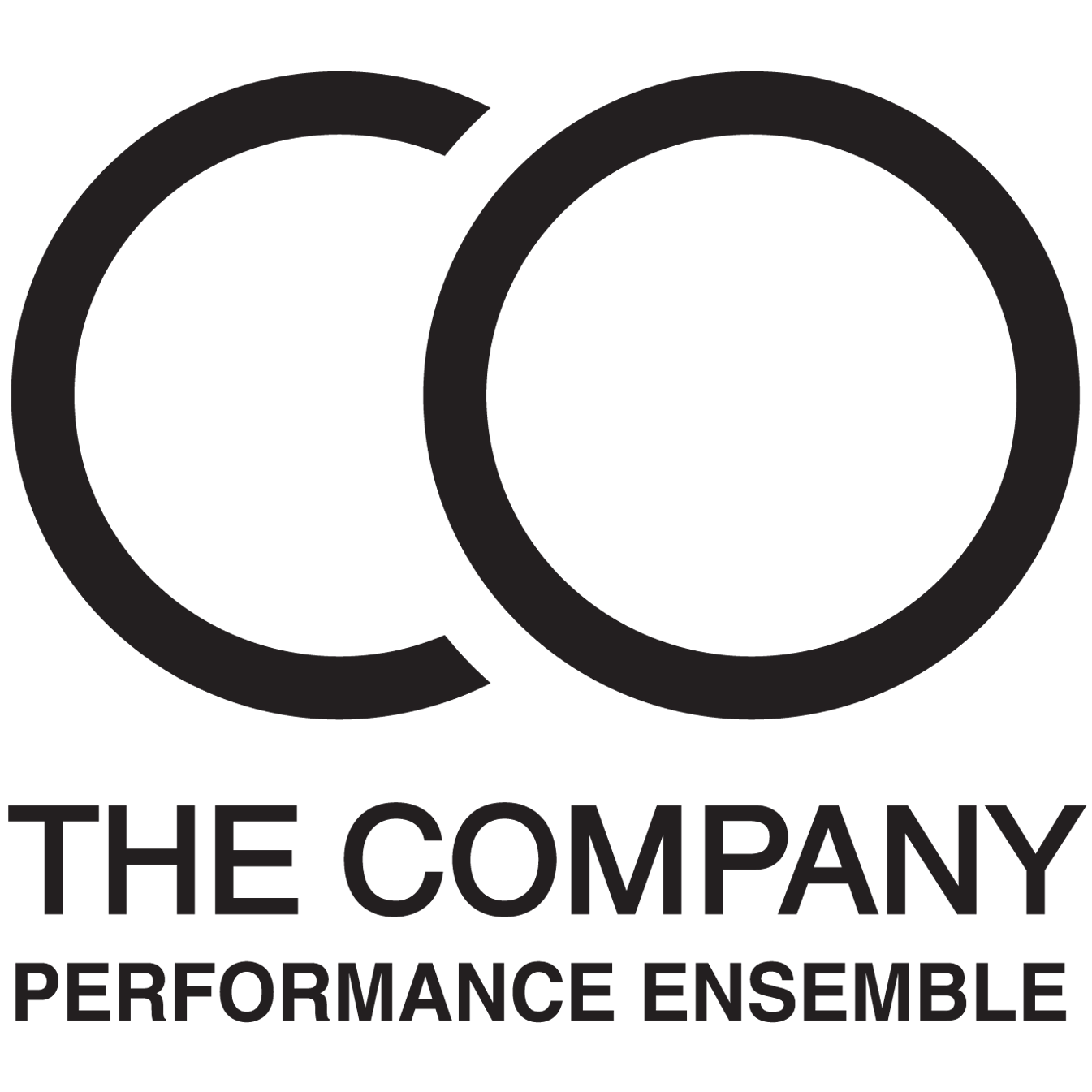 The Company Performance Ensemble UK British Drum corps champions DCI DCUK DCE