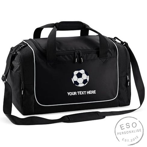 Holdall Designs