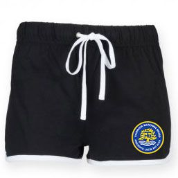 TMB Retro Shorts - Adult & Childs