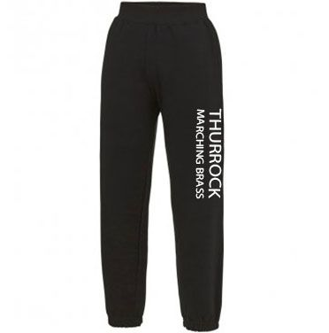 TMB/TA Childs Sweatpants