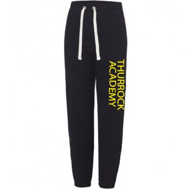 TMB/TA Girlie Sweatpants