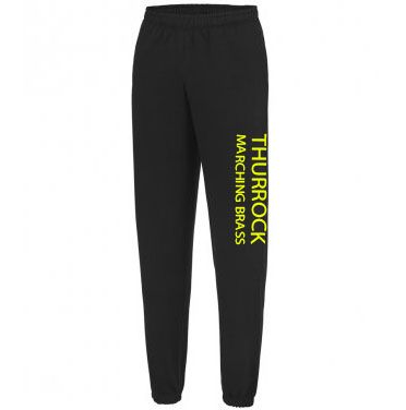 TMB/TA Mens / Unisex Sweatpants